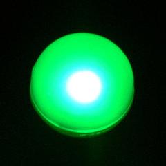 Groene Artikelen