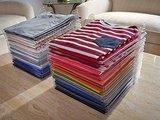 kleding sorteerder