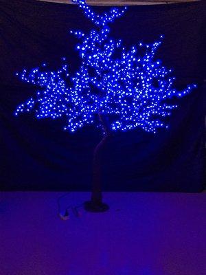 Led bomen van 3 meter