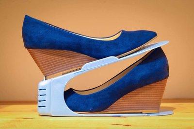 Schoenen opbergsysteem Schoenenblok