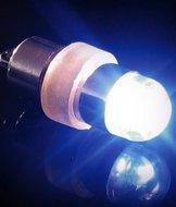 Waterdicht Ledlampje